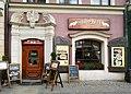 Podkoziolek pub Poznań.jpg