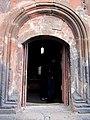 Poghos-Petros Monastery 197.jpg