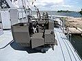 Pohjanmaa port 23 mm rear.JPG