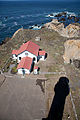 Point Arena Light Station-45.jpg
