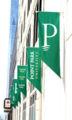 Point Park Flag.jpg