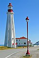 Pointe-au-Père Lighthouse.jpg