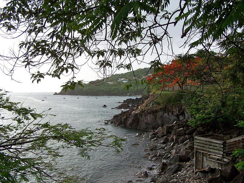 File:Pointe Cimétière Cato à Pointe-Noire.JPG