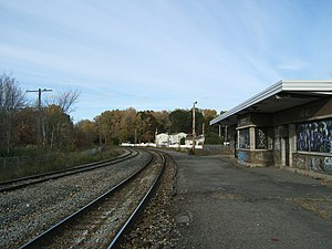 Pointeauxtremblesstation2.jpg