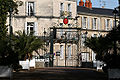 Poitiers - Jardin Blossac (3).jpg