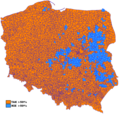 Poland gminy UE2003 Barry Kent.png