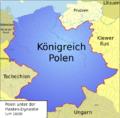 Polen1020.png