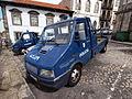 Policia Porto Iveco Daily 35-12 photo-020.JPG