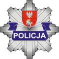 Policja Podlaska.png