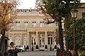 Bb Hotel Lyon Tabin