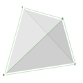 Polyhedron 4a, numbers.png