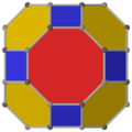 Polyhedron great rhombi 6-8 from red max.png