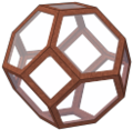 Polyhedron truncated 8, davinci.png