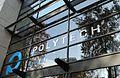 Polytech Lyon.jpg