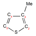 Polythiophenes 3mt.png