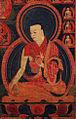 Pomdrakpa Sonam Dorje.jpg