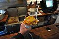 Pommes Frites Belgian Fry Shop, New York, New York (3126787884).jpg