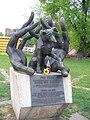 Pomnik Psa Dżoka - panoramio.jpg