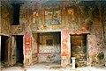 Pompei-fresco.jpg