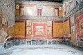 Pompeii (27771684369).jpg