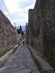 Pompeii street08 9.jpg