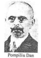 Pompiliu Dan.png