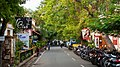 Pondicherry With Tales From France 4 (127810907).jpeg