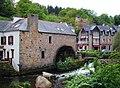 Pont-Aven.- le moulin de Rosmadec.jpg