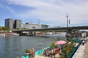 Pont Charles-de-Gaulle Paris 12e 004.JPG