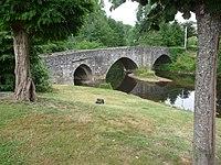 Pont Saint Elisabeth.JPG
