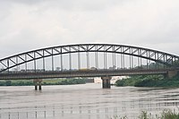 Pont allemand edea.jpg