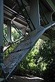Pont de Lancy 04 11.jpg