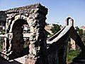 Pont romà (Martorell i Castellbisbal) - 20.jpg
