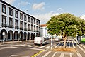 Ponta delgada street.jpg