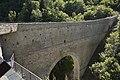 Ponte Acquedotto Romano.jpg