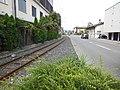 Ponte Tresa railway station 03.jpg