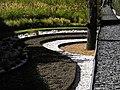 Ponte de Lima International Garden Show 2010 - Exposição Internacional de Jardins de Ponte de Lima 2010 - panoramio.jpg