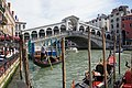 Ponte di Rialto (5615762833).jpg