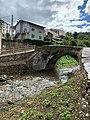 Ponte do Pasatempo, Mondoñedo.jpg
