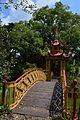 Ponte giapponese.JPG