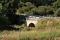 Ponte río Xares.jpg