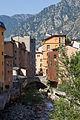 Ponte sobre o río Valira. Andorra 172.jpg