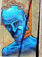 Pontevedra - Graffiti 21.JPG