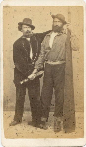 File:Ponti, Carlo (ca. 1823-1893) - Gondolieri 1.jpg