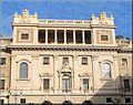 Pontifical Gregorian University detalle2.jpg