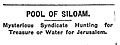 Pool of Siloam.jpg