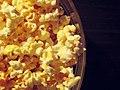Popcornbowl.jpg