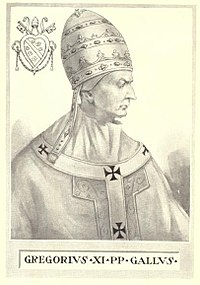 Pope Gregory XI.jpg