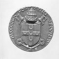 Pope Pius II MET 147316.jpg