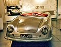 Porsche 356 Nr.1 Roadster.jpg